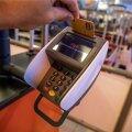 Воскресный сбой в карточных платежах оказался самым масштабным за последнее время: кто виноват и что будет дальше