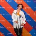 Oksana Tandit uus kollektsiooni