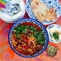 KÖÖK | Söögilauas jagatud rõõmud