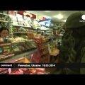 Moskva vasallid ja liitlased - jäänukid totalitaarsest minevikust tänases päevas