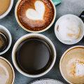 Oled suur kohvisõber? Kas teadsid milline on kõige tervislikum kohv ja milline kõige ebatervislikum?