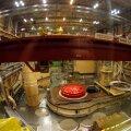 EL kiitis heaks Ungari riigiabi koos Venemaaga ehitatavatele tuumareaktoritele