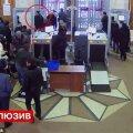 VIDEO: Volgogradi plahvatuse korraldaja jäi vaksali poole hiilides turvavideole