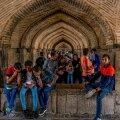 REISIUUDISED | Lufthansa Iraani taevasse esialgu veel ei naase
