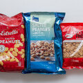 ЭКСПЕРТИЗА | Соленый арахис — одна из самых популярных закусок в мире