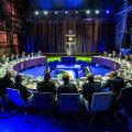 Дебаты о будущем цифрового общества состоятся на Tallinn Digital Summit 2018
