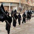 Hispaania politsei avastas 20 000 džihadistidele mõeldud sõjaväevormi