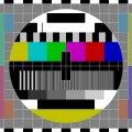 """Что нам смотреть 31 декабря? """"Бублик"""" собрал полную ТВ-программу для русскоязычных жителей Эстонии"""