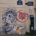 Ülestähendusi Montmartre'i mäelt | Praegusel hetkel maailm ei teeni raha. Ta ei tee raha. Kunsti aga teeme enam kui kunagi varem