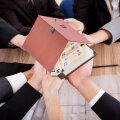 Kuidas lõpetada kinnisvara puhul kaasomandit — viis nõuannet