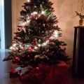 Jõulud Türgis
