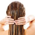 Turguta oma kiharaid! Tõhusad juuksemaskid, mis on võimalik kodustest vahenditest kokku segada