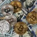 Рекордный улов: полиция Лондона конфисковала криптовалюту на 250 млн долларов