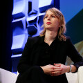 USA luurelekitaja Chelsea Manning võeti uuesti kinni