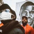 После теракта Франция начала депортировать мигрантов. На родине этим людям грозит опасность