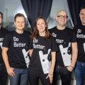 Платформа поиска помещений для проведения собраний MySpotit привлекла более 100 000 евро от ангелов-инвесторов