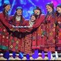 Putin lubas Buranovo vanaemadele külla sõita