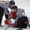 Кто выиграет чемпионат мира? Россия, Канада, США или Финляндия?