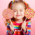 Привычки и продукты, которые понравятся вашим зубам