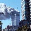 11. septembri terrorirünnakud