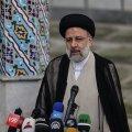 Kampaania ajal lubas Raisi Iraani majanduskriisi lõpetada, kuid pole täpsustanud, kuidas ta seda teeb