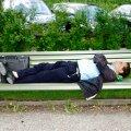 7 способов взбодриться днем и 4 причины сонливости