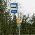 Soodoma bussipeatus.