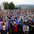 Ungari populaarseim sõltumatu uudisteportaal Index jooksis peatoimetaja tagandamise järel ajakirjanikest tühjaks