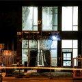 Rootsi politsei otsib Malmö kohtumaja juures pommiplahvatuse korraldanuid