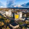 Scandagra Eesti AS agri müügijuht: meie tugevus on pühendumine, partnerlus ja eestvedamine