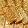 Bloomberg: эстонский филиал Danske Bank предлагал русским клиентам забрать деньги золотом