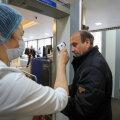 В Эстонии уже 109 зараженных коронавирусом