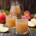 Tahad teada, millisest õunasordist saab parimat mahla? Vaata järele!