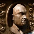 Ajaloolane: julgen kahelda, et Pätsi ausammas on kõige õigem meie riikluse järjepidevuse, patriotismi ja eestluse väljendaja