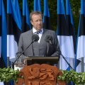 Mare Liiger: Miks te vihkate meid, eestlasi, härra president?