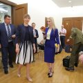 Kersti Kaljulaid, NABU, Ukraina, Kiiev, Eerik Heldna