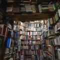 Eestis ilmub tohutult esoteerilist kirjandust. Kust läheb piir?