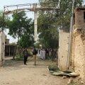 Pakistani Taliban vabastas vanglarünnakus ligi 250 kinnipeetavat