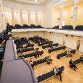 ERSO 2+2 kontsert: Beethoveni aeg