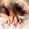 Эротический гороскоп: соблазняем по знаку Зодиака