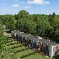 KUULA   Uued korterid ja ridamajad ootavad hinnatud piirkondades omanikke