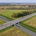 Maa-amet Rail Balticust: riigi poolt omandatud kinnistud tuleb omanikele hüvitada vaid otseselt tõestatud kahju korral