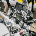 Igor Ellisson on motokultuuri edendades viinud maailmakaardile ka Sadala