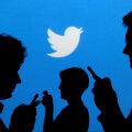 Twitter намерен запустить свой аналог Clubhouse уже к апрелю
