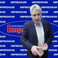 Impressum_Korotshenko