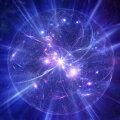 Astronoomid avastasid kaheksa ülikiirelt vilkuvat pulsarit
