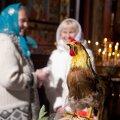 Ministeerium on valmis 2. ülestõusmispüha riigipühaks kuulutamist uuesti kaaluma