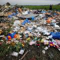 Дело о крушении рейса MH17: суд во времена коронавируса