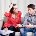On aeg tõsiselt vaeva näha! Need on olulised märgid, et peaksid oma suhtega terapeudi poole pöörduma