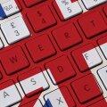Vaid 50 britti soovisid saada e-kodanikuks